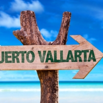 Do You Have Big City Blues? Come to Vallarta-Nayarit