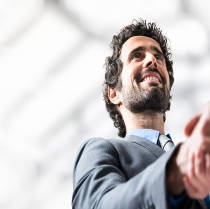 The Opportunity to Be a Better Timeshare Salesperson