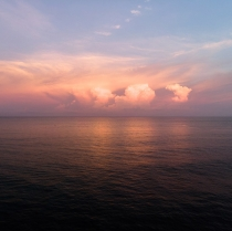 October, the perfect time to return to your Puerto Vallarta timeshare