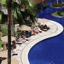 Discover Club Regina with your holiday membership