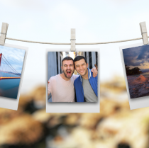 Puerto Vallarta and San Francisco Are Now Officially Sister Cities