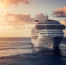 Puerto Vallarta Will Be Welcoming the Arrival of 150 Cruise Ships