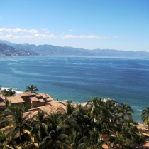 Riviera Nayarit Continues to Be Recognized as an Exclusive Mexican Vacation Destination