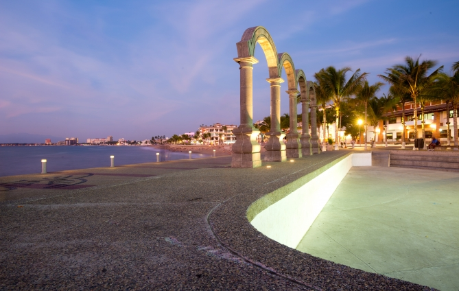 Upcoming Events in Puerto Vallarta to Look Forward to This Fall