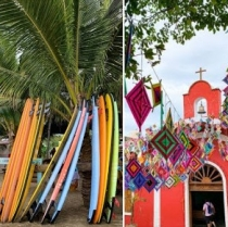 The Riviera Nayarit is the best coastal road trip on Lonely Planet