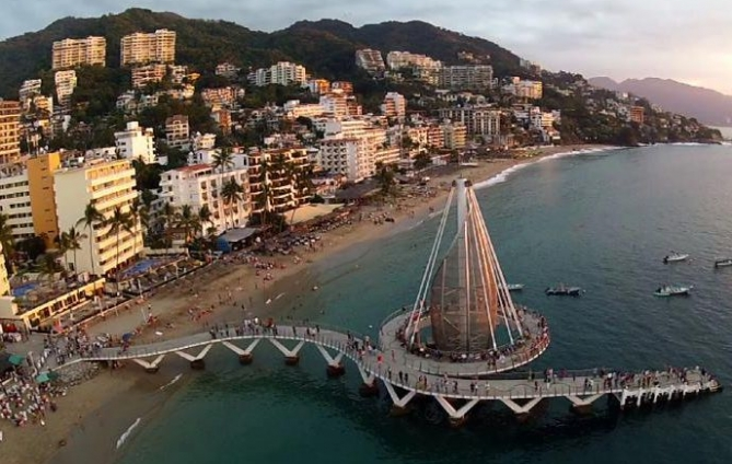 Puerto Vallarta strengthens its relationship with more than 2000 advisors