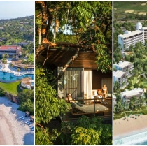 2020 Openings: Top luxury brands choose the Riviera Nayarit